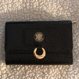 DKNY Wallet New Without Tags
